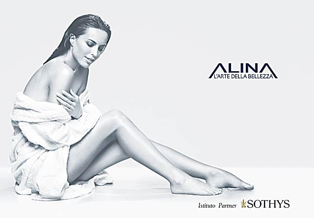 alina-sothys