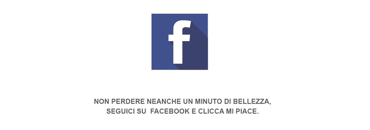 08 facebook